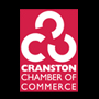 Cranston Chamber of Commerce
