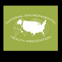 National Enviromental Health Association