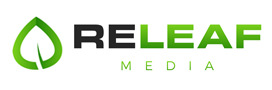 Releaf Media